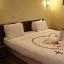 piroozy hotel isfahan (3)