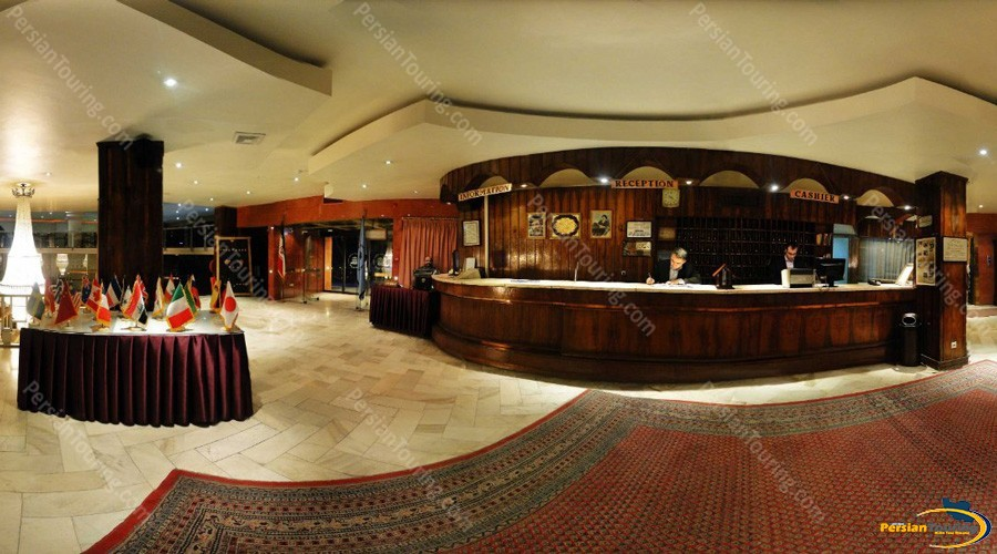 piroozy-hotel-isfahan-6