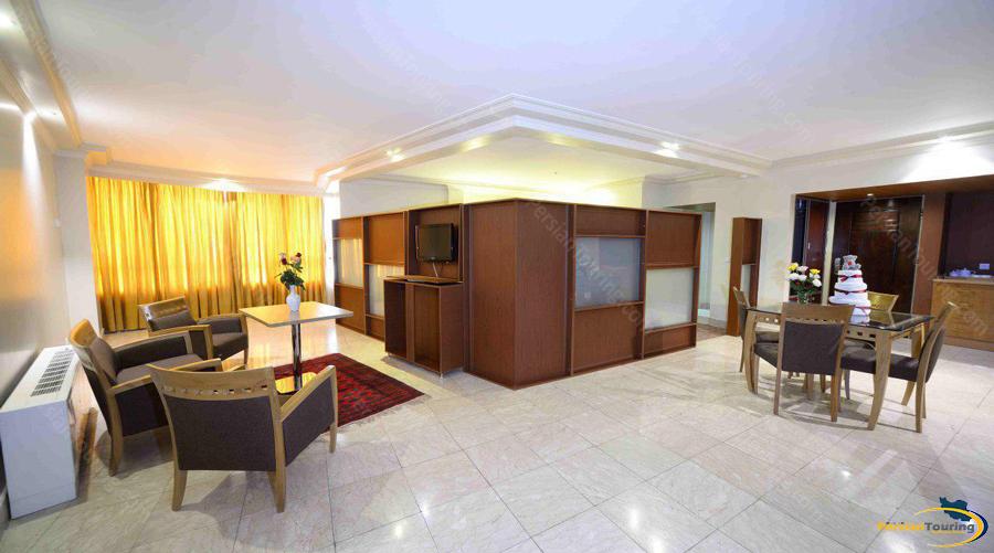 piroozy hotel isfahan (6)