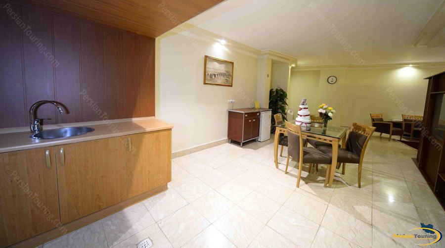 piroozy hotel isfahan (7)