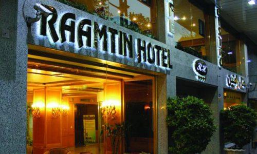 ramtin-hotel-tehran-view-1