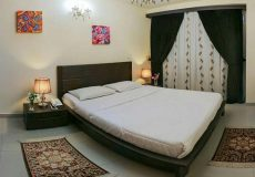 rose-reyhan-hotel-shiraz-double-room-1