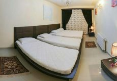 rose-reyhan-hotel-shiraz-one-bedroom-apartment-for-4-persons-1