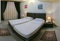 rose-reyhan-hotel-shiraz-twin-room-1
