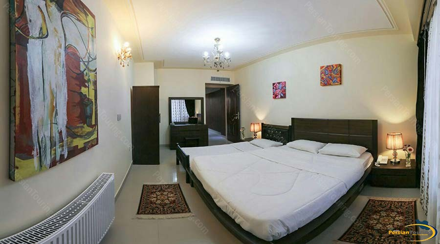 rose-reyhan-hotel-shiraz-two-bedroom-apartment-for-5-persons-1