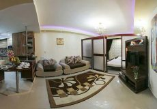 rose-reyhan-hotel-shiraz-two-bedroom-apartment-for-8-persons-1