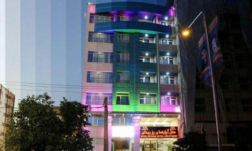 rose-reyhan-hotel-shiraz-view1