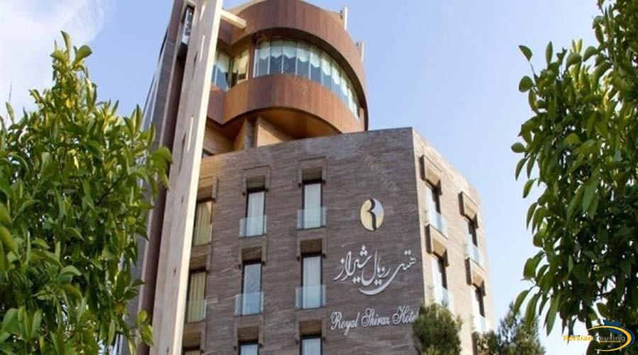 royal-hotel-shiraz-view-1