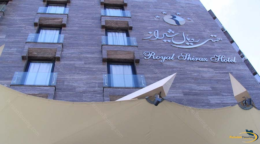 royal-hotel-shiraz-view-3
