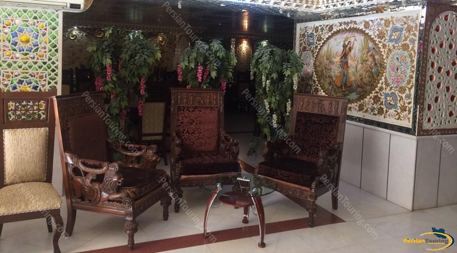 safavi-hotel-isfahan-13