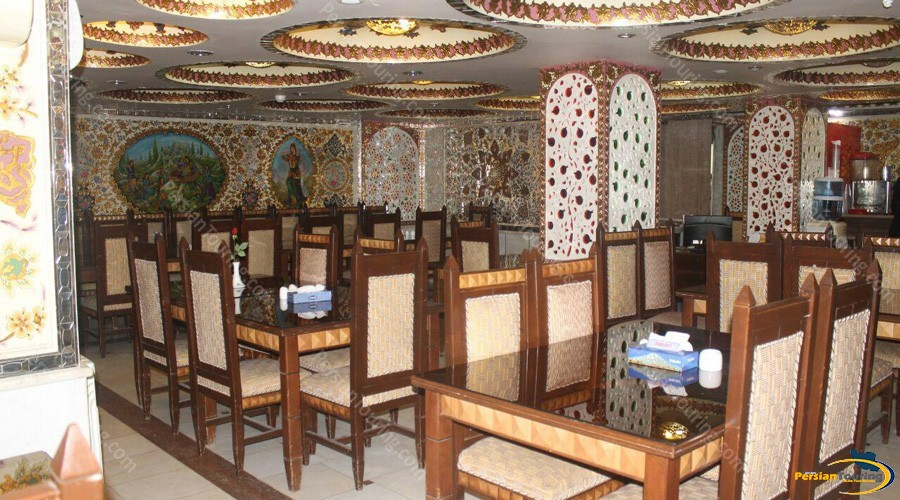safavi-hotel-isfahan-14