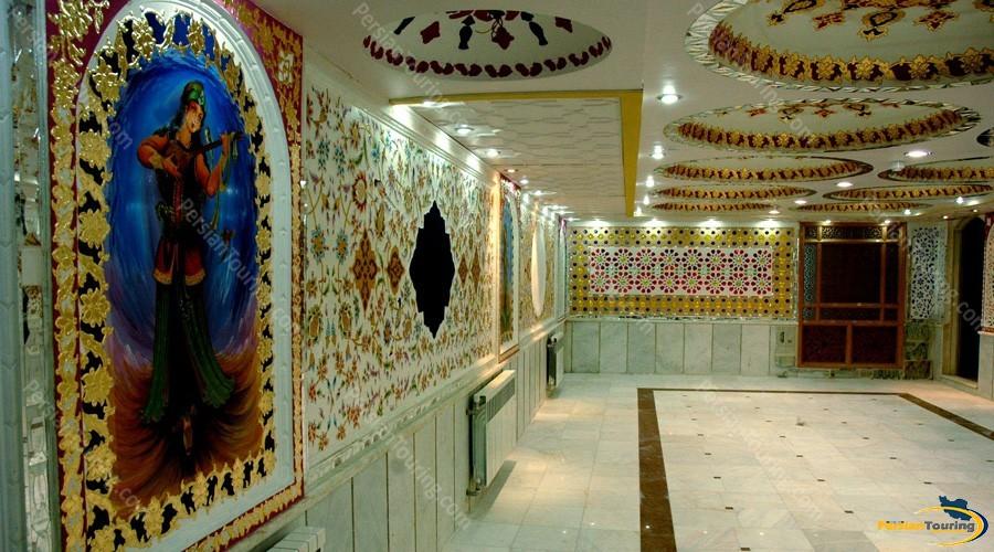 safavi-hotel-isfahan-15
