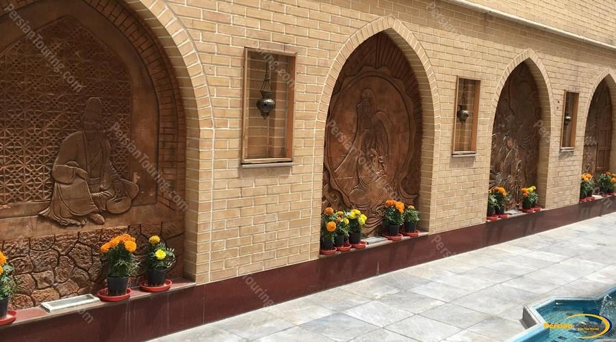 safavi-hotel-isfahan-7