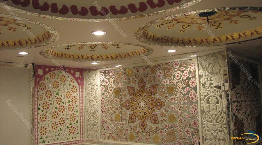 safavi-hotel-isfahan-8