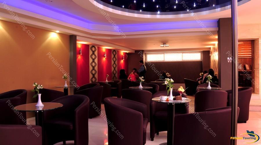 safir-hotel-isfahan-10