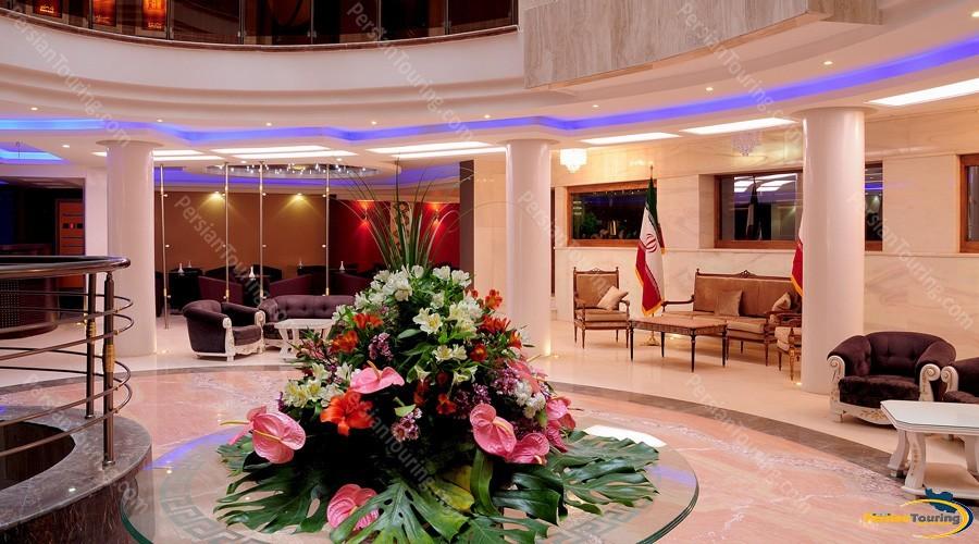 safir-hotel-isfahan-6