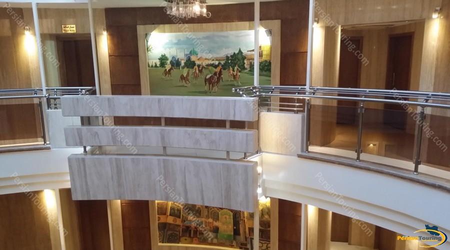 safir-hotel-isfahan-double-room-6