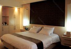 safir-hotel-isfahan-double-room-7