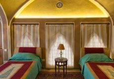 saraye-ameriha-boutique-hotel-kashan-normal-suite-1