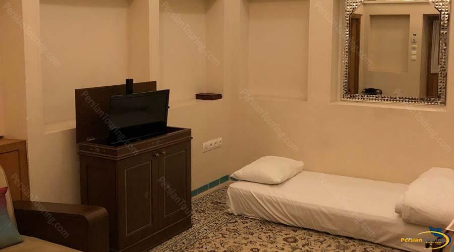 saraye-ameriha-boutique-hotel-kashan-presidential-suite–1