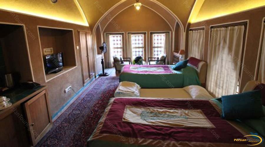 saraye-ameriha-boutique-hotel-kashan-presidential-suite–3