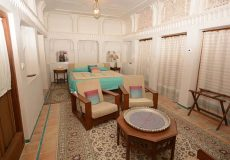 saraye-ameriha-boutique-hotel-kashan-shah-neshin–1