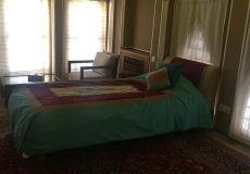 saraye-ameriha-boutique-hotel-kashan-single-room-2