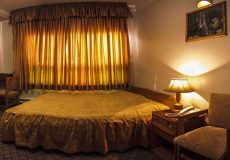 sasan-hotel-shiraz-double-room-1