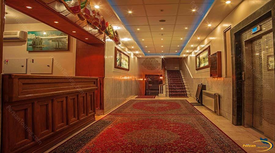 sasan-hotel-shiraz-recepsion-1