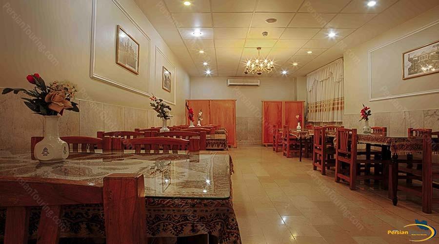 sasan-hotel-shiraz-restaurant-1