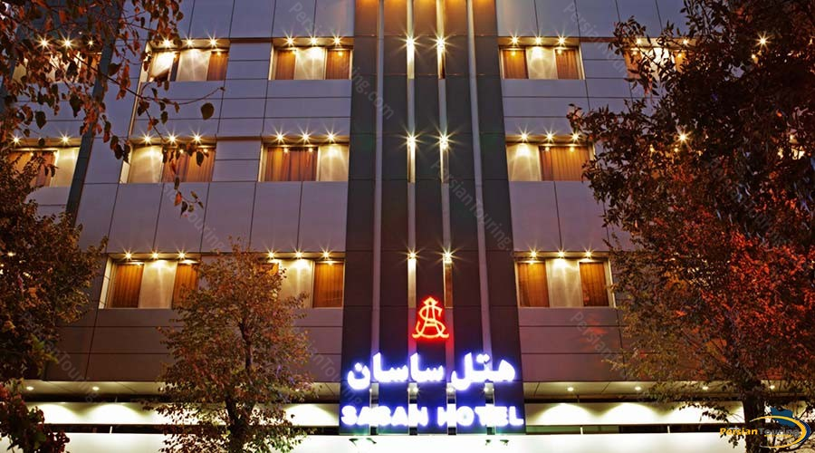 sasan-hotel-shiraz-view-2