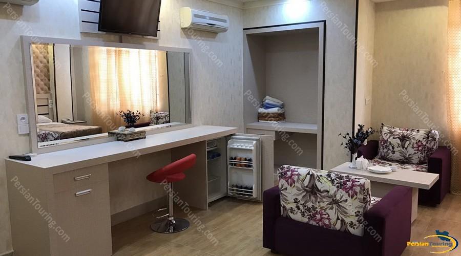 sepahan-hotel-isfahan-1