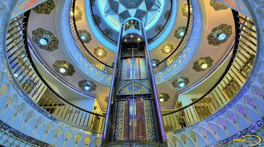 sepahan-hotel-isfahan-2