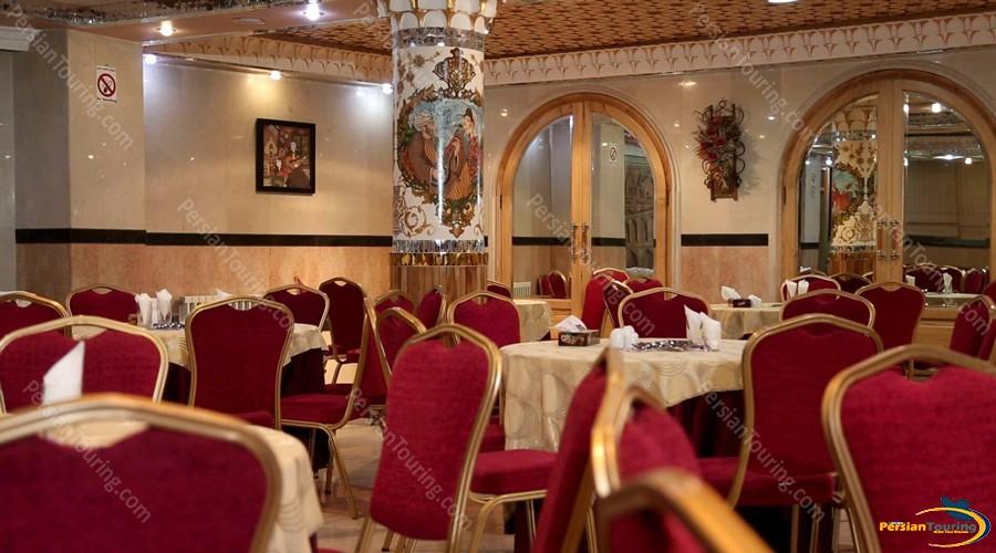 sepahan-hotel-isfahan-5