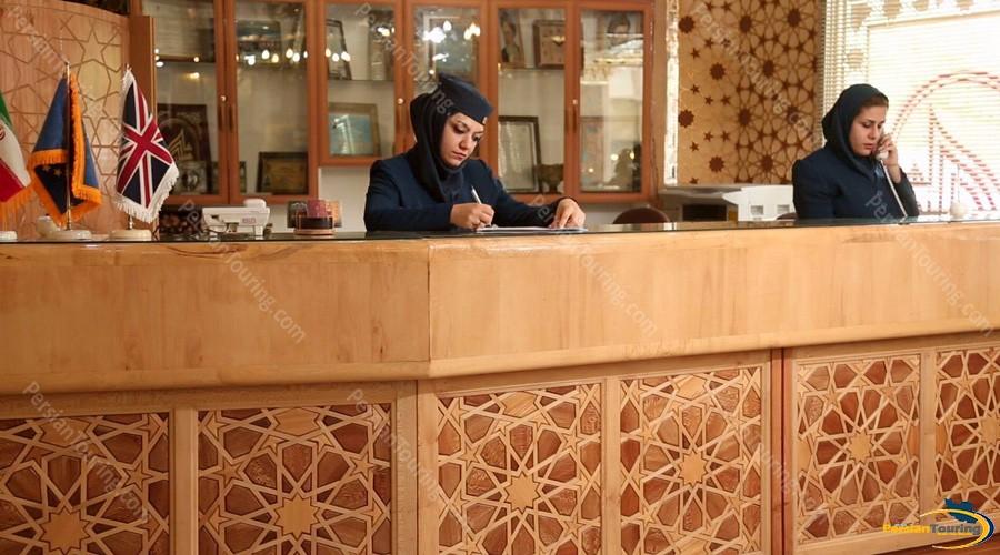 sepahan-hotel-isfahan-6