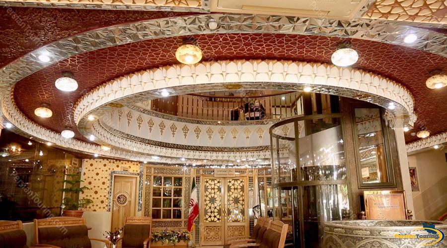 sepahan-hotel-isfahan-7