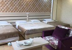 sepahan-hotel-isfahan-ouadruple-room-1