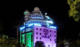setaregan-hotel-shiraz-view-2
