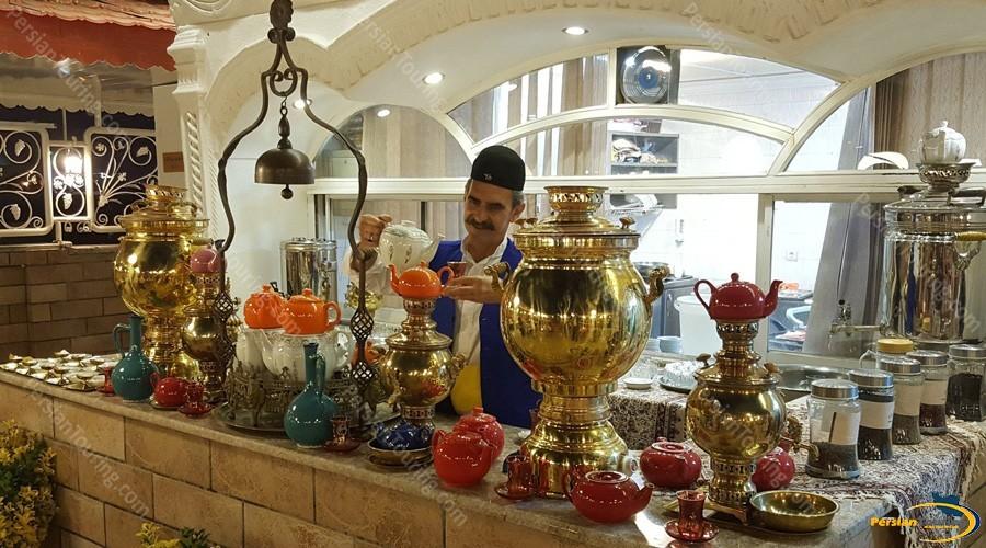 setareh-hotel-isfahan-10