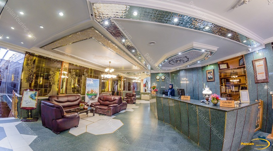 setareh-hotel-isfahan-11