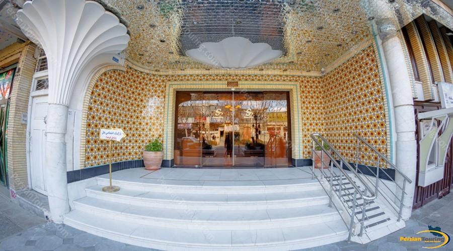 setareh-hotel-isfahan-12