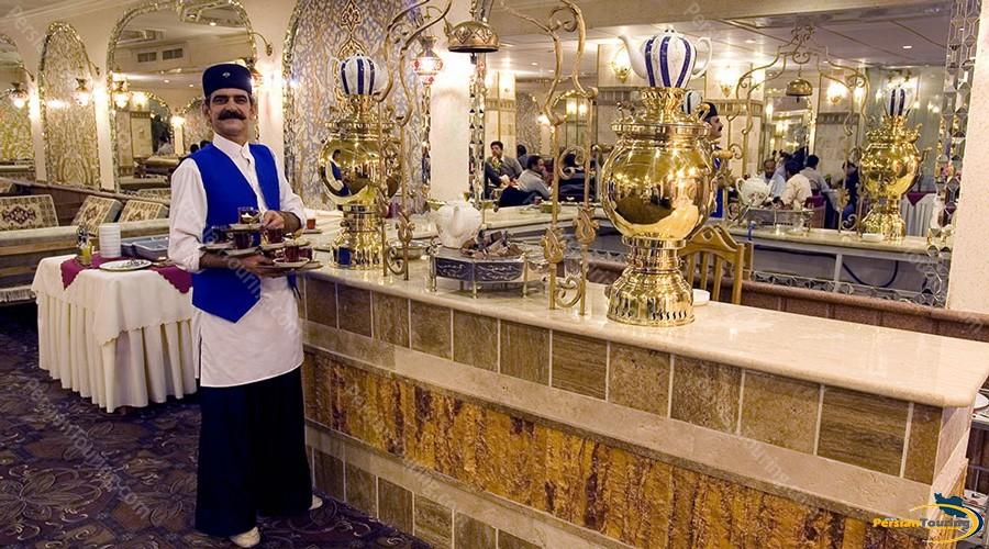 setareh-hotel-isfahan-3