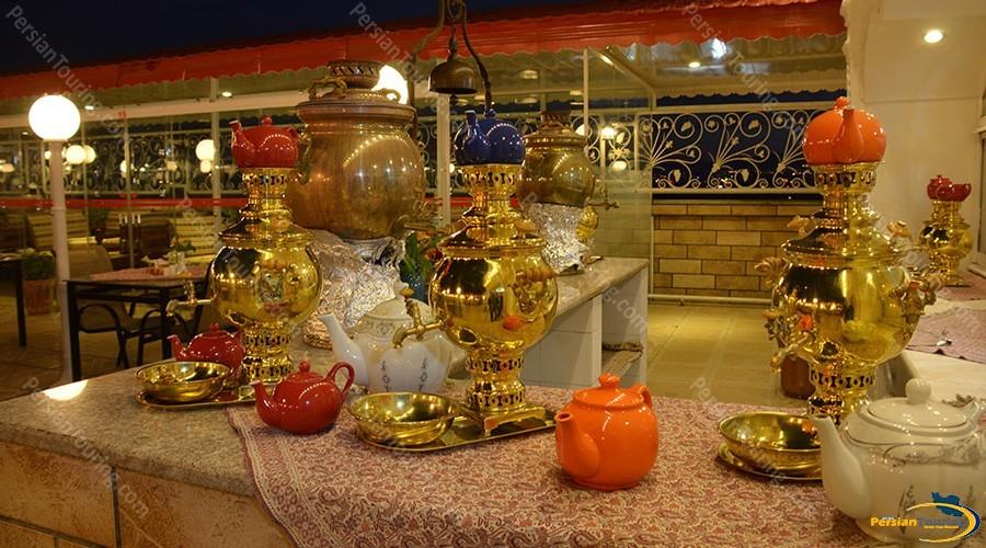 setareh-hotel-isfahan-6