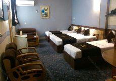 setareh-hotel-isfahan-quadruople-room-1