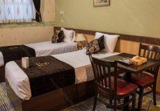 setareh-hotel-isfahan-twin-room-1