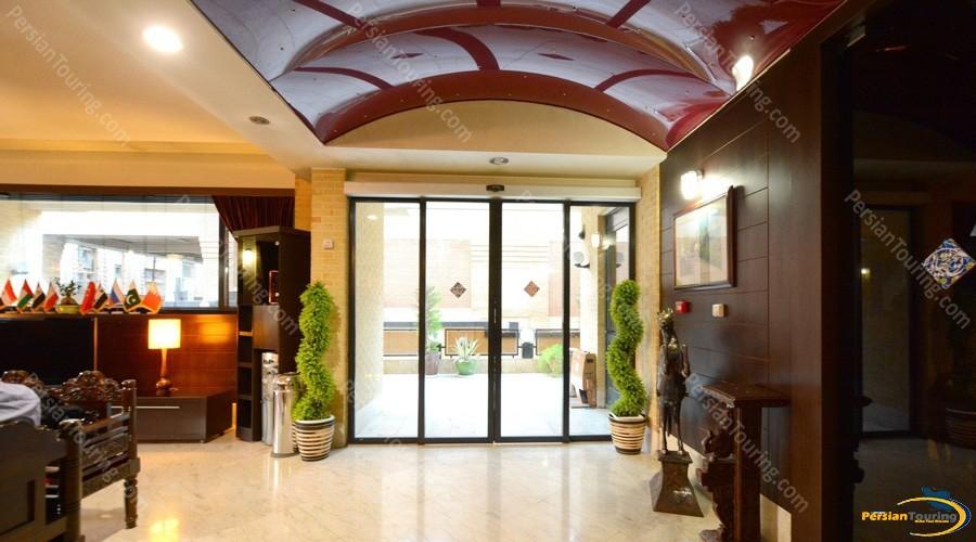 sheikh-bahaei-hotel-isfahan-1