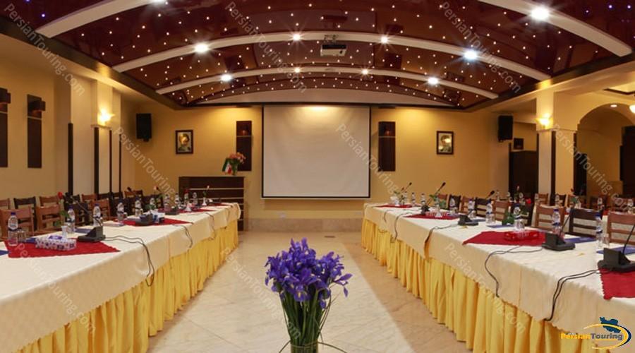 sheikh-bahaei-hotel-isfahan-12
