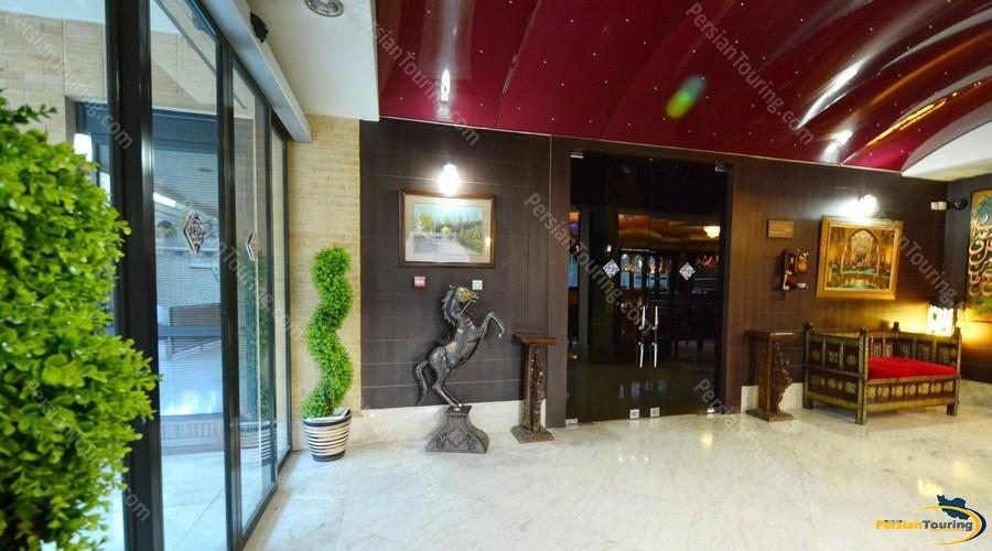 sheikh-bahaei-hotel-isfahan-15