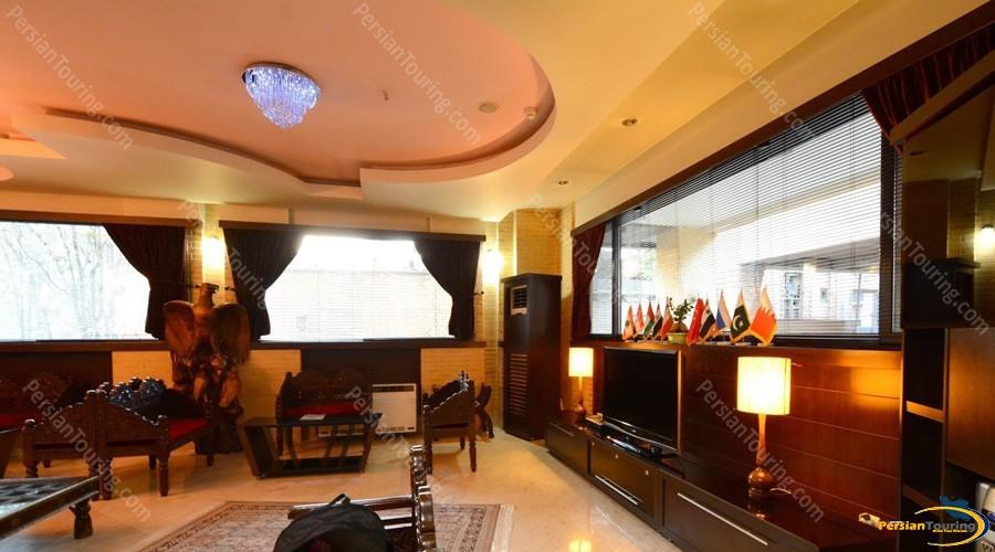 sheikh-bahaei-hotel-isfahan-2
