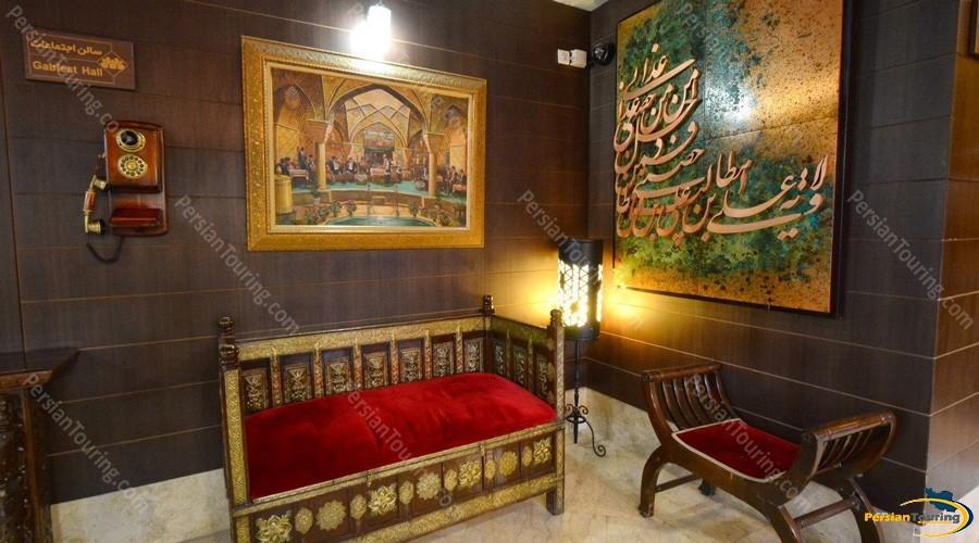 sheikh-bahaei-hotel-isfahan-5
